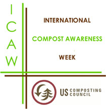 icaw-logo-for-web.jpg