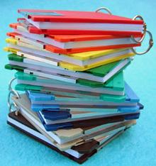 diskette-notebooks-colours.jpg