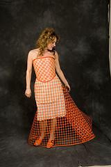 small-orange-mesh.jpg