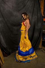 small-yellow-dress.jpg