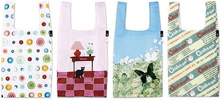 eco-bags.jpg