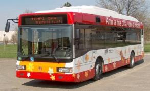 bus_city.jpg