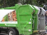 trash-truck-from-the-side1