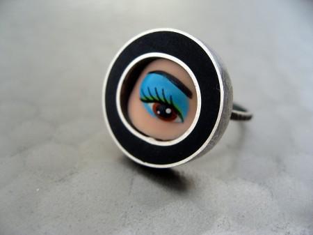 eyering