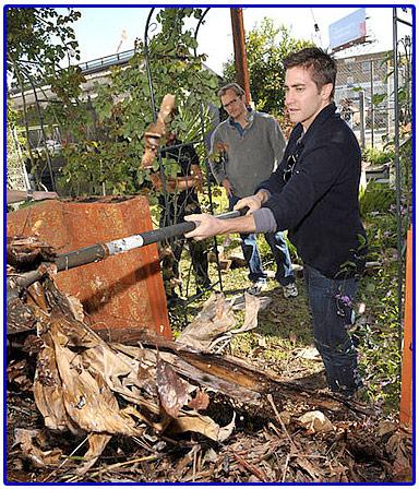 jake_compost11