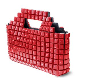 Keybag Red