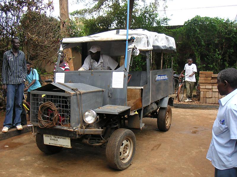 Yasin Used Cars