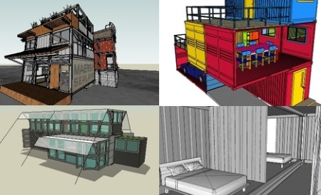 shipping-container-google