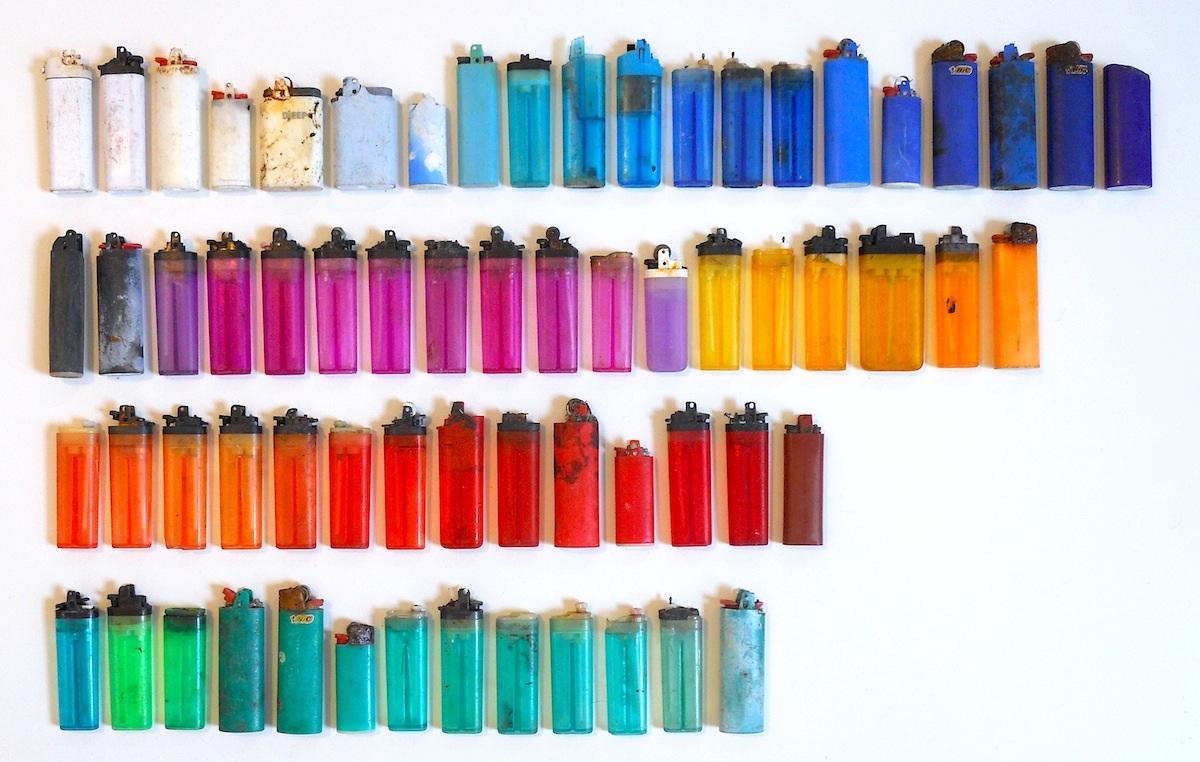Lighters Cool Lighter Drawings