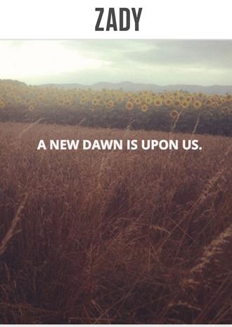 Zady_dawn